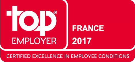 TOP-Employer-France