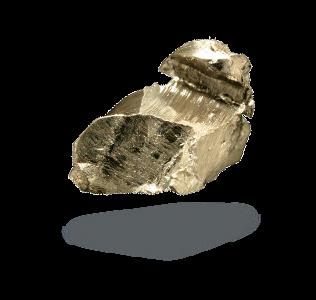 Umicore Palladium